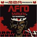 Afro Samurai [Clean]