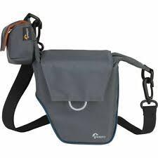 <b>Lowepro</b> футляры для камер, сумки и <b>чехлы</b> - огромный выбор по ...