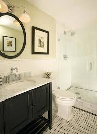 bathroom remodel boston. Boston Bathroom Remodeling Contemporary On Pertaining To Remodel 8 Bath .