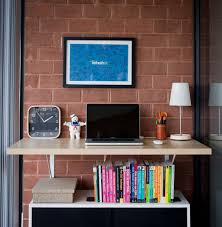 Standing Desk Extension 10 Ikea Standing Desk Hacks With Ergonomic Appeal