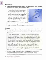 pay for college essays custom essay basics structure and other  pay for college essays jpg