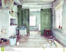 Country Home Interior Design Ideas - Country house interior design ideas