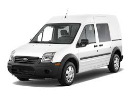2010 ford transit connect wagon review ratings specs s and photos the car connection