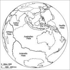 8ce3182b6b9e593a370fe095fd8a29fb plate tectonics earth science coloring pages of pangea plate tectonics science printables on pangea worksheet