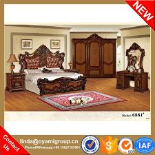 indian style bedroom furniture. indian style bedroom furniture interior design color schemes a