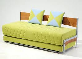 twin size sleeper sofa chairs living