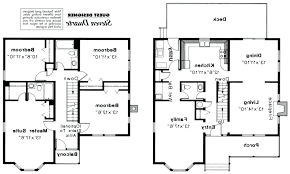 perfect house plan designs old victorian plans style uk perfect house plan designs old victorian plans style uk