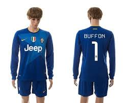 hats Shop Canada Cheap Online Jerseys Sports In Juventus Sale Jersey Buy Brand