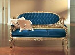 choose victorian furniture. Victorian Furnishing Furnishings Choose Furniture V