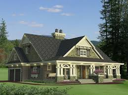 229 best dream home floor plans images on