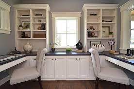 custom built desks home office. built in home office furniture of exemplary and desks minimalist custom