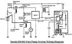 98 s10 fuel pump wiring diagram images 98 s10 fuel pump wiring diagram images for tractor
