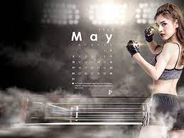 SBOBET Calendar | Calendar design, Calendar, Creative professional