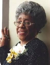Pearl Minatee Obituary - Newark, New Jersey   Legacy.com