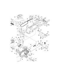Beautiful yard man riding mower wiring diagram photos simple