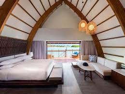 Wyndham Grand Desert 3 Bedroom Presidential Suite Best Of Rooms At Marriott  Momi Bay Are Super Spacious