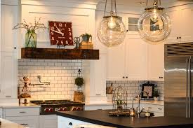 Functional Kitchen Black Cat Design Build Llc Project Fresh Functional Kitchen