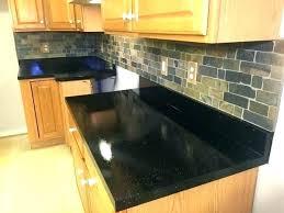 refinish concrete countertops comfortable