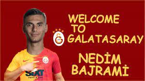 Ramadan Sobhi   Skills   2021   Welcome to Galatasaray ? - YouTube