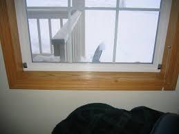 plastic sheet windows acrylicstormwindow