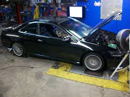 honda accord coupe jdm. Wonderful Accord 2000 Accord Jdm H22 Dyno Tuning Inside Honda Accord Coupe Jdm O