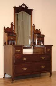 Pulaski Edwardian Bedroom Furniture The 8 Best Images About Bedroom Furniture On Pinterest Art Deco