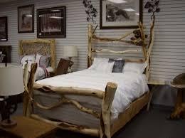 Log Furniture Bedroom Sets Rustic Bedroom Sets Small Rustic Bedroom Sets Queen Rustic