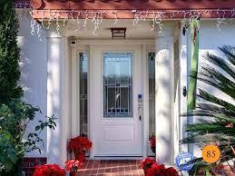 front door boise full oval glass entry doors door inspirations front fiberglass with 2 sidelights front