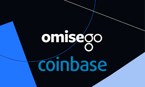 Последние твиты от coinbase (@coinbase). Coinbase Now Supports Omisego Omg On Its Website And Apps