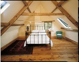 Loft For Bedrooms Attic Rooms Different Conversion Ideas Gucobacom