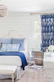 White And Turquoise Bedroom Bedroom Awesome Transitional Bedroom Blue Bedrooms Blue And