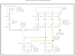lexus rx300 wiring diagram little wiring diagrams 2004 lexus rx330 radio wiring diagram at Lexus Rx330 Radio Wiring Diagram