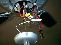 ceiling fan switch wiring a ceiling fan with remote harbor breeze fan switches 5 wire ceiling