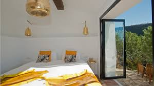 Luxury holiday villa in Spain | heated pool and views ...