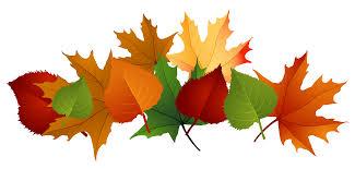 Image result for autumn newsletter clipart