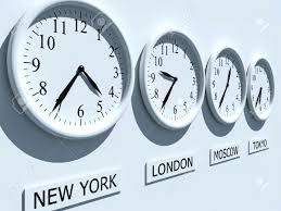 wall clocks for office. Office Clock Wall. Newgate Clocks World Travellers Wall Full Image For Bright Time Zone