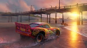 new release car games ps3The Drop New PlayStation Games for 6132017  PlayStationBlog