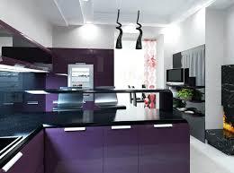 kitchen peninsula design purple kitchen peninsula cabinets and glass shelf kitchen design peninsula or island