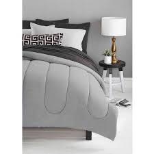 twin xl jersey comforter