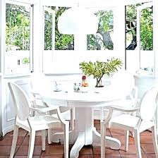 small white dining set white kitchen table sets white round kitchen table sets small white dining