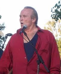 Phil Alvin - Wikipedia