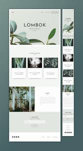 Essential Oil Website Design Wouldnt You Agree That Effective Presentation Is Key To