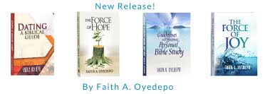 Image result for faith abiola oyedepos books