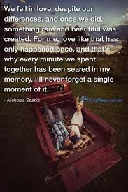 Love Quotes To Her Best 48 Famous Love Quotes For Her With Pictures