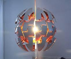 ikea pendant light kitchen lights uk lamp