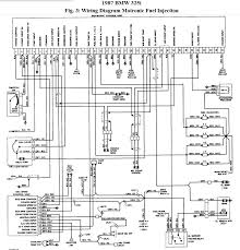 bmw 325i engine wiring diagrams not lossing wiring diagram • 1987 bmw wiring diagram simple wiring diagrams rh 16 studio011 de 2006 bmw 325i engine wiring