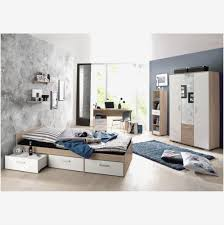 Ikea Kinderzimmer Ideen Dekorationsideen Traumhaus