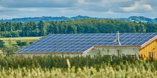 solar energy essay a complete solar energy information solar energy system
