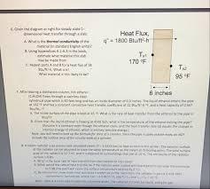 evaluate essay questions on macbeth gcse