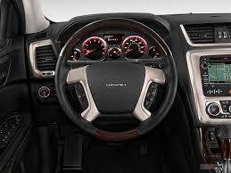 2015 gmc acadia interior. 2015 gmc acadia interior